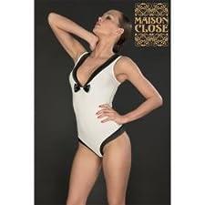 Maison Close - Body - para mujer