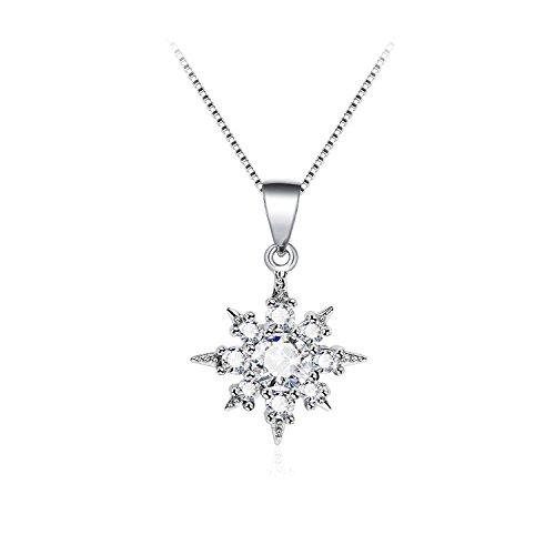 jrosee-collar-amor-puro-plata-de-ley-925-3a-circon-collar-colgante-de-corazon-regalo-para-amor