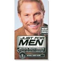 just-for-men-pflege-brush-in-color-gel-aschblond-sandy-blo