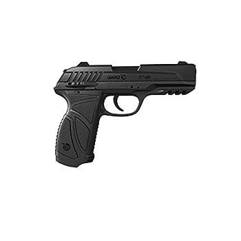 Gamo 111376 Pistola Perdig...