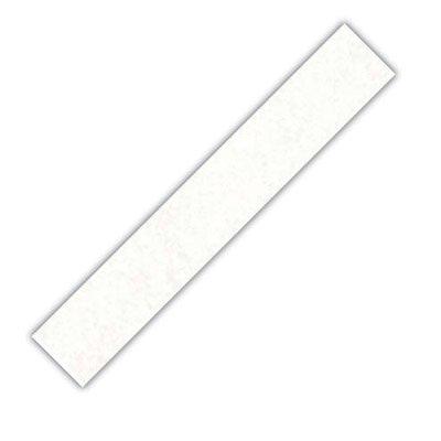 blister-10fg-cartoncino-70x100-220gr-bianco-100-fabriano-elle-erre-46470100