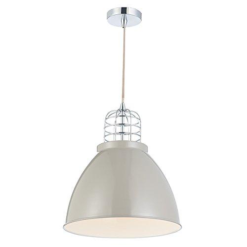 lampara-de-techo-colgante-seymour-1-pantalla-de-vidrio-para-lampara-masilla