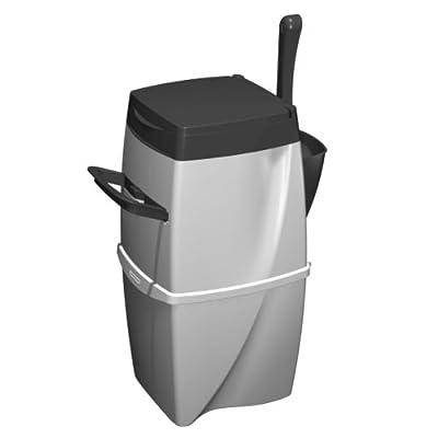 LitterLocker II - Hygienic Odour Free - Cat Litter Disposal System