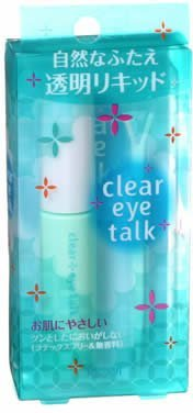 koji-eye-talk-double-eyelid-maker-clear