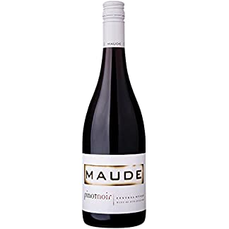 Maude-Pinot-Noir-Case-of-6x75cl-NeuseelandCental-Otago-Rotwein-GRAPE-PINOT-NOIR-100