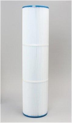 SPA Jacuzzi et piscine Filtre cartouches de filtration hw750–PLEATCO: pa75filbur: fc-1250UNICEL: c-7676