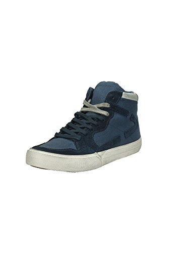 Guess Fmrg62 Fab12 Sneaker hommes