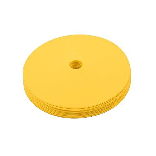 cawila-markierungsscheiben-floormarker-10er-gelb