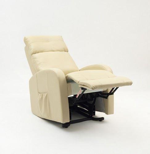Berlin Dual Motor Riser Recliner Chair Rise And Recline Chair Cream Amazon.co.uk Health u0026 Personal Care & Berlin Dual Motor Riser Recliner Chair Rise And Recline Chair ... islam-shia.org