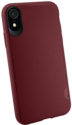 Silk Apple iPhone XR Grip Case - BASE GRIP - Leichte, schlanke Schutzhülle -