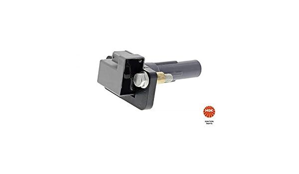 NGK 49057 Z/ünd-/& Gl/ühanlagen