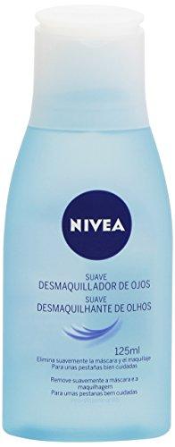 nivea-visage-soft-eye-makeup-remover-125-ml