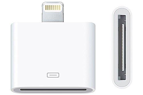 redbadr-premium-30-pin-auf-8-pin-adapter-fur-apple-iphone-6-6s-5-5s-5c-ohne-audioubertragung