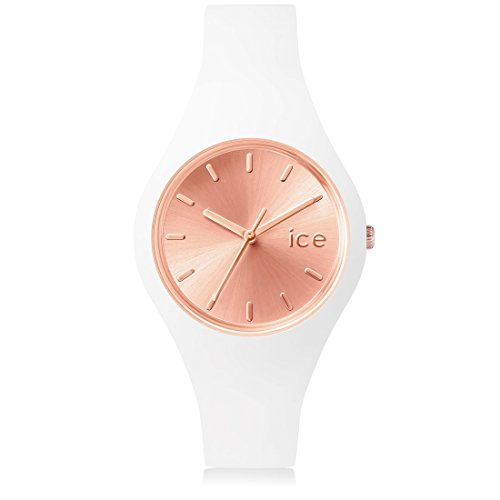 ice-watch-damen-armbanduhr-1586