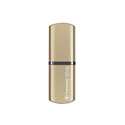 Transcend 32GB JetFlash 820 USB 3.1 Gen 1 USB Stick TS32GJF820G