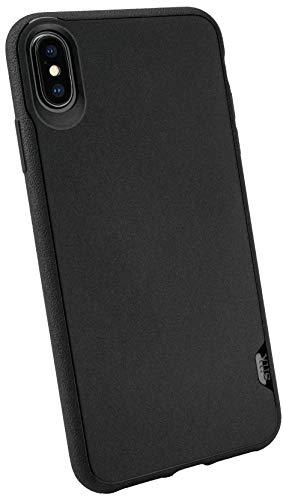 Silk Apple iPhone Xs Max Grip Case - BASE GRIP - Leichte, schlanke Schutzhülle -