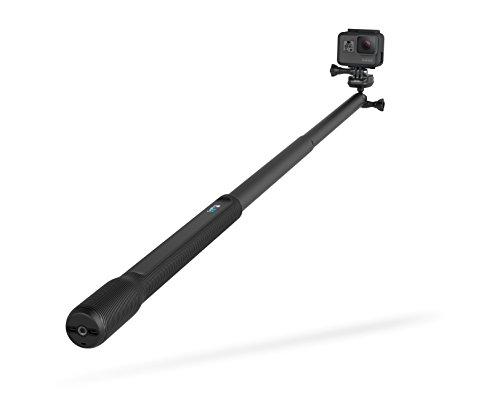iPhone 8, TV Samsung, microSD, Fitbit e tanto altro in offerta su Amazon - image 31Sf16PjNEL on https://www.zxbyte.com