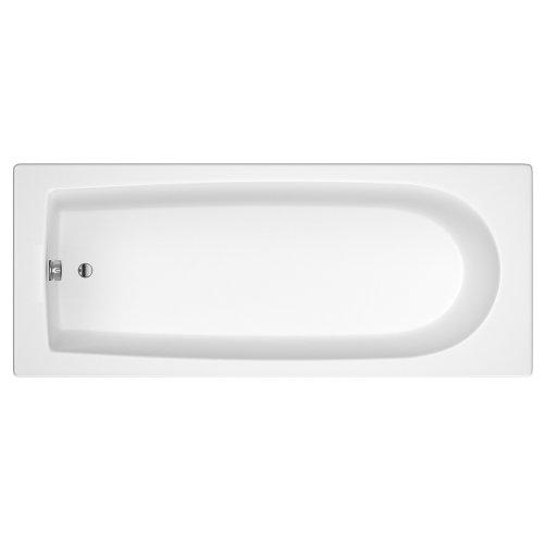 glansdale-bathroom-1700mm-x-700mm-acrylic-single-ended-modern-bath-tub-with-leg-set