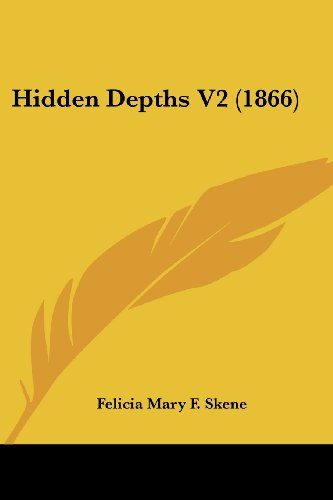 Hidden Depths V2 (1866)