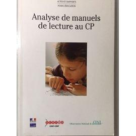 analyse-de-manuels-de-lecture-au-cp