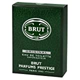 Brut Eau de toilette vaporisateur original 100ml- (for multi-item order extra postage cost will be reimbursed)