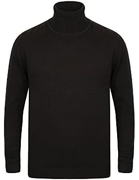 Kensington Eastside - Jerséi - suéter - para hombre