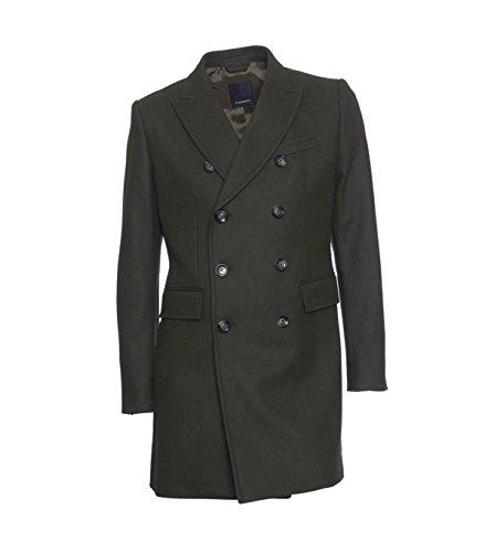 jlindeberg-abrigo-basico-para-hombre-8819-dkoliv-50