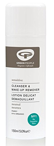 green-people-neutral-scent-free-cleanser-150ml