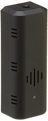 Thitronik Funk-Gaswarner 868