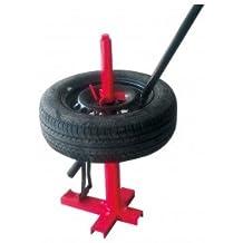 Démonte pneu manuel