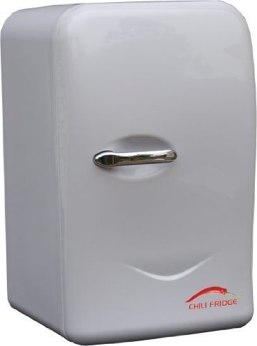chili-mini-rfrigrateur