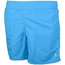 79680cf353eb RALPH LAUREN - Maillot de bain - maillot de bain turquoise