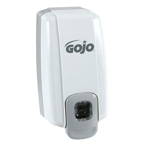 GOJO 2139–06NXT dispensador, 1L