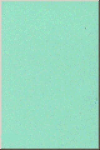 Nitrocellulose Lack Spray / Nitro Lack 400ml