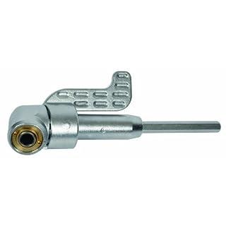 Avit AV08020 Winkelbithalter