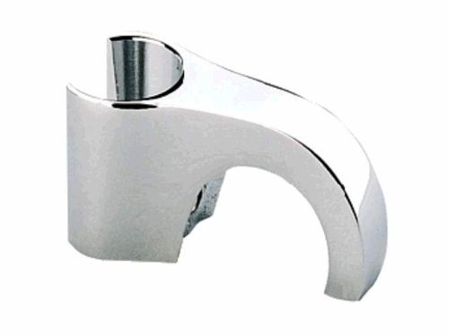 Grohe 28788000