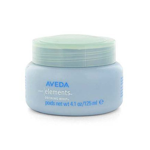 aveda-a6t2500000-light-elements-defining-whip-styling-crema-125-ml