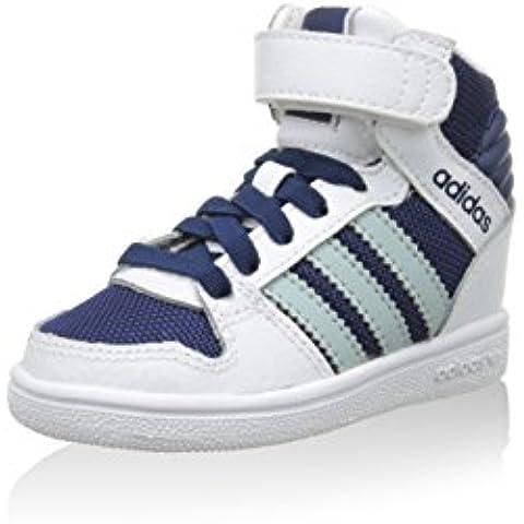 adidas Zapatillas abotinadas Pro Play 2 Cf I
