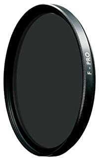 B+W F-Pro - Filtro Gris, 77 mm (B003ZDHP7U) | Amazon Products