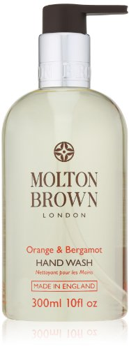 molton-brown-orange-and-bergamot-hand-wash-300-ml