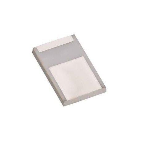 glad01-taoglas-vendido-por-swatee-electronics