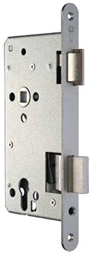 Einsteckschloß für Haustüren PZ 92TGL (DDR) Rechts