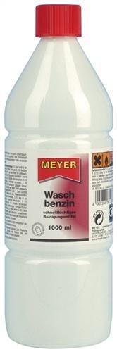 Preisvergleich Produktbild RAVENOLWaschbenzin( Reinigungsbenzin ) ,  1 Liter