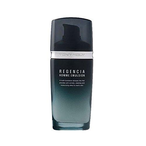 tony-moly-regencia-homme-emulsion-for-men-facial-care-for-dry-sensitiv-normal-skin-moisturisers-day-