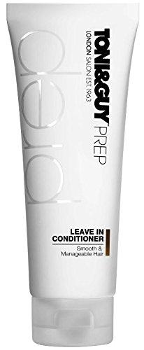 toni-guy-prep-leave-in-conditioner-100-ml