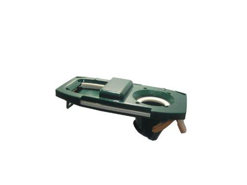 Tütenhalter Staubsaugerbeutelhalterung geeignet für Vorwerk Kobold 120