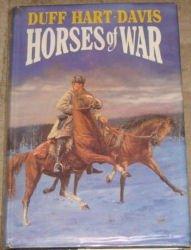 The Horses of War