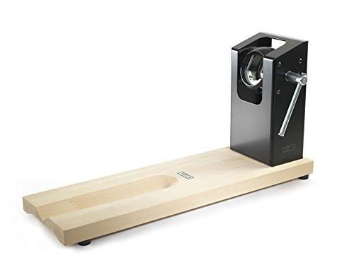 nero-prime-blk-soporte-jamonero-multiposicionable-base-de-madera-maciza-de-haya-de-acero-lacado-de-c