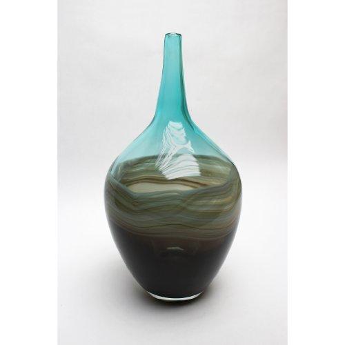interpret-design-toscano-catori-13-in-vase