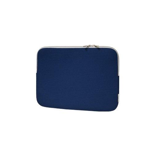 sumdex-neoart-16-notebook-sleeve-blu